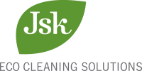 jsk-cleaning