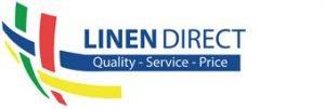 linen-direct