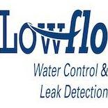 loflow