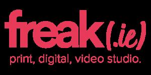 freak-logo