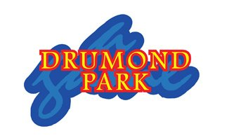 http://www.drumondpark.com/index/index.php