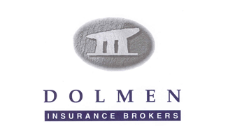 http://www.dolmen-insurance.ie/
