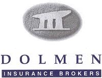 https://www.dolmen-insurance.ie/