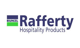 https://www.raffertyhospitality.com/