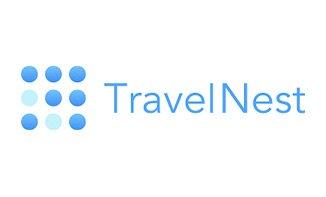 www.travelnest.com